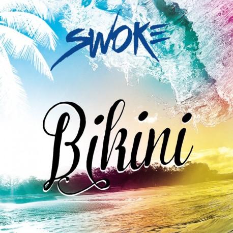 E-liquide Bikini - Swoke 10ml