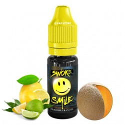 E-liquide Smiley - Swoke