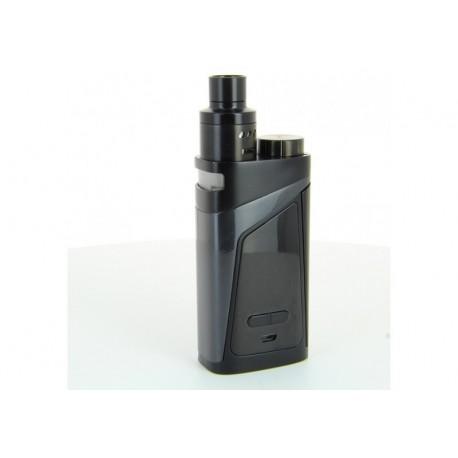 Kit SkyHook RDTA - Smoktech