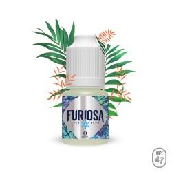 E-liquide Ice Beam - Furiosa