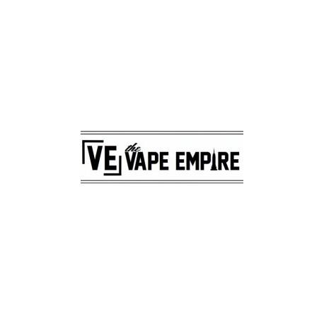 E-liquide Mango Abricot - Vape Empire