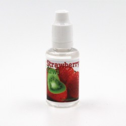Concentré Strawberry Kiwi - Vampire Vape