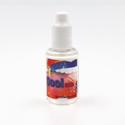 Concentré Cool Red Lips - Vampire Vape