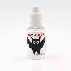 Concentré Bat Juice - Vampire Vape