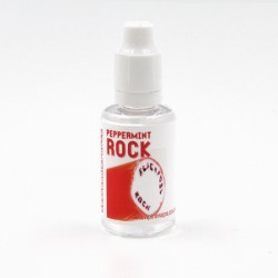 Concentré Peppermint Rock - Vampire Vape