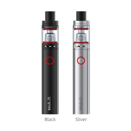 Kit Stick V8 Baby - Smoktech