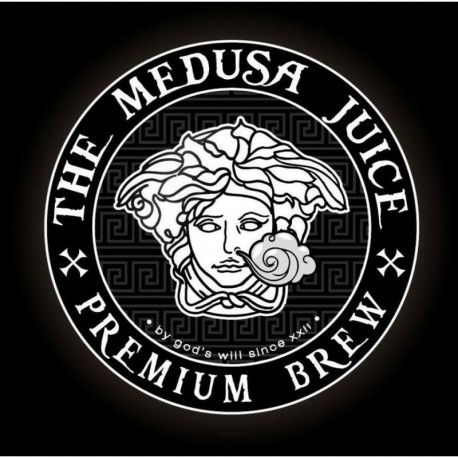 OG Kush Performance - Medusa