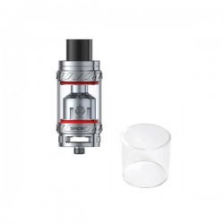 Tube TFV12 - Smoktech