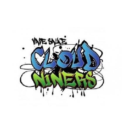E liquide Honeydrew - Cloud Niners