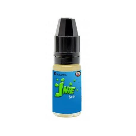 E-liquide Jnie - BigBangJuice