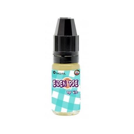 E-liquide Eden Pie - BigBangJuice