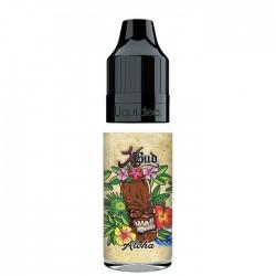 E-liquide Aloha - Xbud 10ml