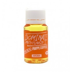 Concentré Fappe Coffee - Dominate Flavor's