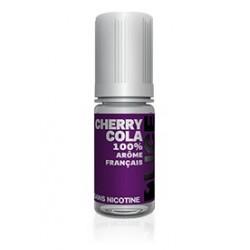 E-liquide Cherry Cola - D'lice