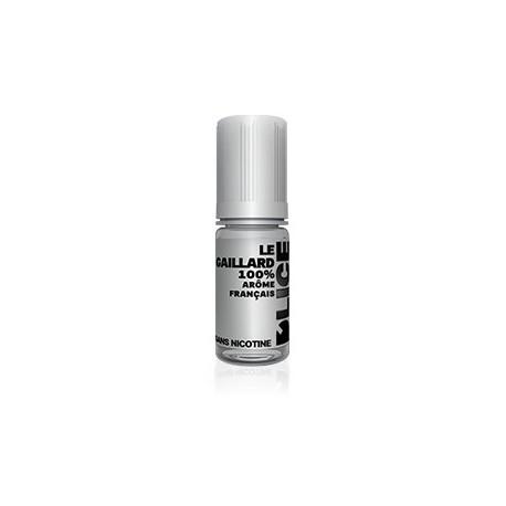 E-liquide Le Gaillard - D'lice