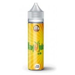 E-liquide Mango 50ml - BigBangJuice