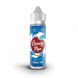 E-liquide Sour Cola - Candy Pops