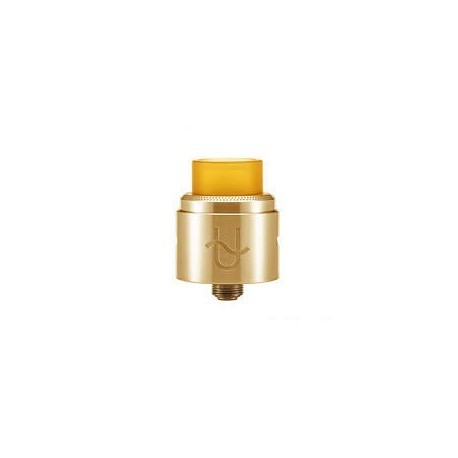 Dripper Serpent BF RDA - Wotofo