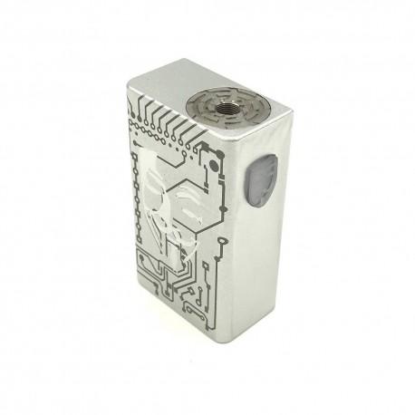 Box BF Amonymous V2 - Da Vinci Mods