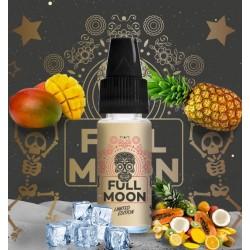 Concentré Gold - Full Moon