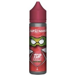 E-liquide Walker Melon 50ml - Top Gum