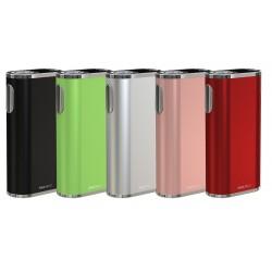 Batterie Istick Melo - Eleaf