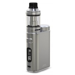 Kit Pico 21700 - Eleaf