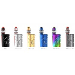 Kit T-Priv 3 - Smoktech