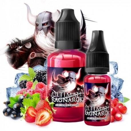 Concentré Ragnarok - Arômes et Liquides