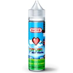 E-liquide Pixel 50ml - Swoke