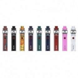 Resa stick smoktech