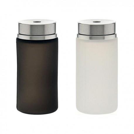 Bottle Pulse 8ml - Vandyvape