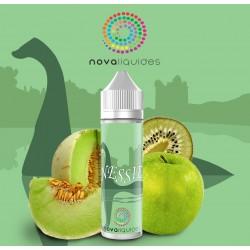 E-liquide Nessie 50ml - Nova