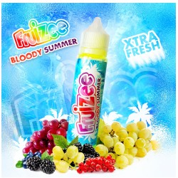 E-liquide Bloody Summer - Fruizee