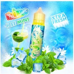 E-liquide Icee Mint - Fruizee
