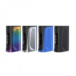 Batterie Evic Primo Fit - Joyetech