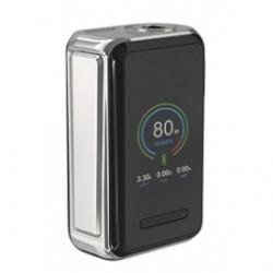 Batterie Cuboid Lite - Joyetech