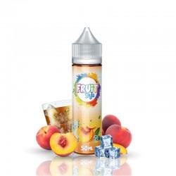 E-liquide Ice T Pêche 50ml - Fruit Style