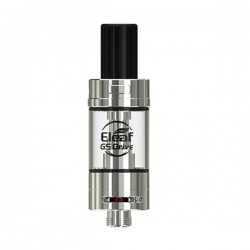 GS Air Turbo - Eleaf