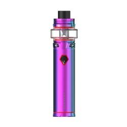 Kit Stick V9 Max - Smoktech