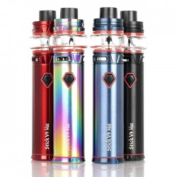 Kit Stick V9 Max - Smoktech