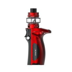 Kit Mag Grip - Smoktech