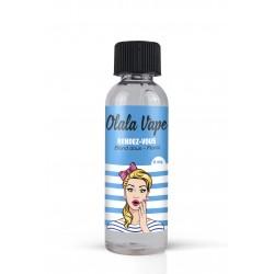 E-liquide Rendez-Vous 50ml - Olala Vape