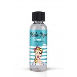 E-liquide Fiancé 50ml - Olala Vape