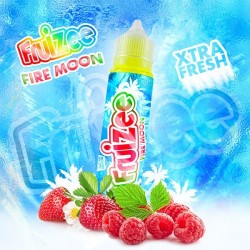 E-liquide Fire Moon 50ml - Fruizee
