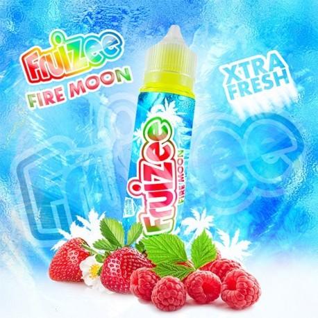 E-liquide Fire Moon 50ml - Fruizee