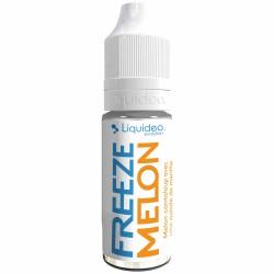 E-liquide Freeze Melon 10ml - Liquideo