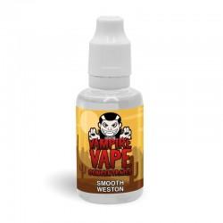 Sweet Tobacco - Vampire Vape
