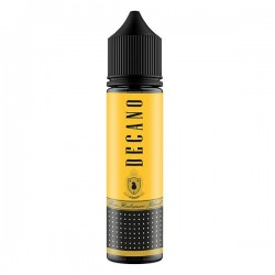 E-liquide Decano - Eliquid France