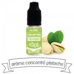 Concentré Pistache - VDLV